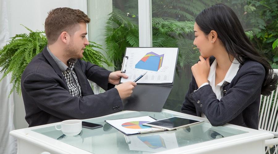 Bí quyết bán bất cứ thứ gì cho bất cứ ai từ các doanh nhân thành công