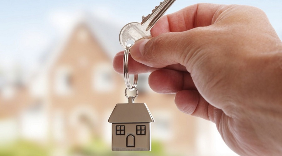 Điều kiện được công nhận quyền sở hữu nhà ở là gì?