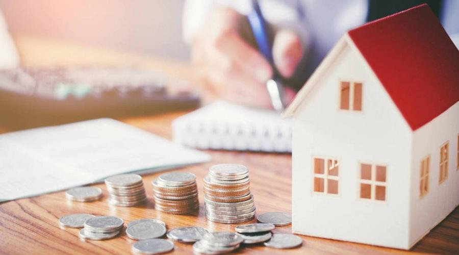 Hướng dẫn thủ tục công chứng Hợp đồng mua bán (HĐMB) nhà đất
