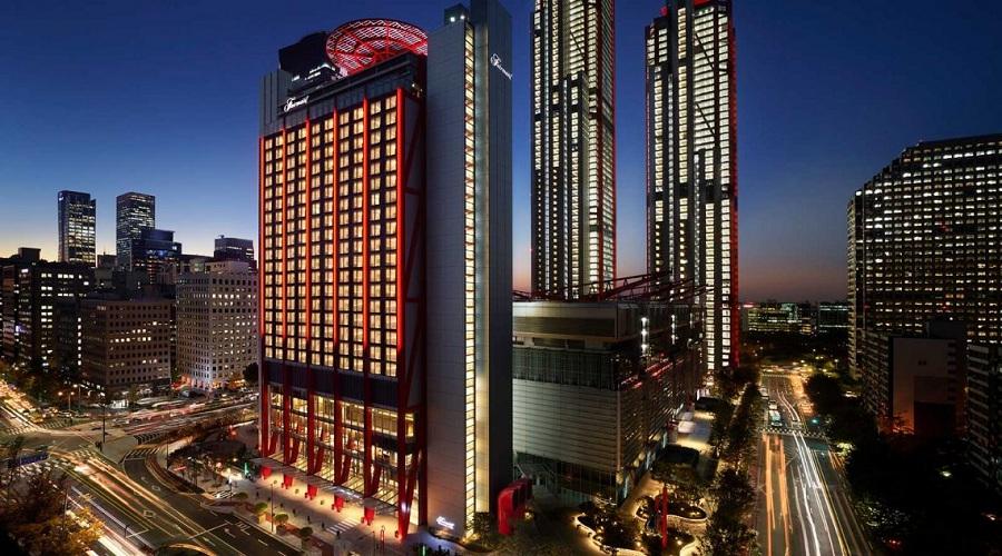 Accor tham vọng mở 37 khách sạn trong năm 2021