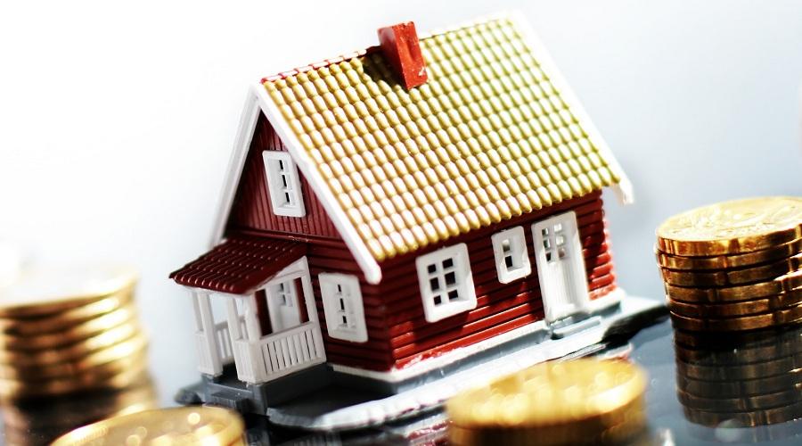 Cuối năm 2016, Kiều hối chảy mạnh vào bất động sản