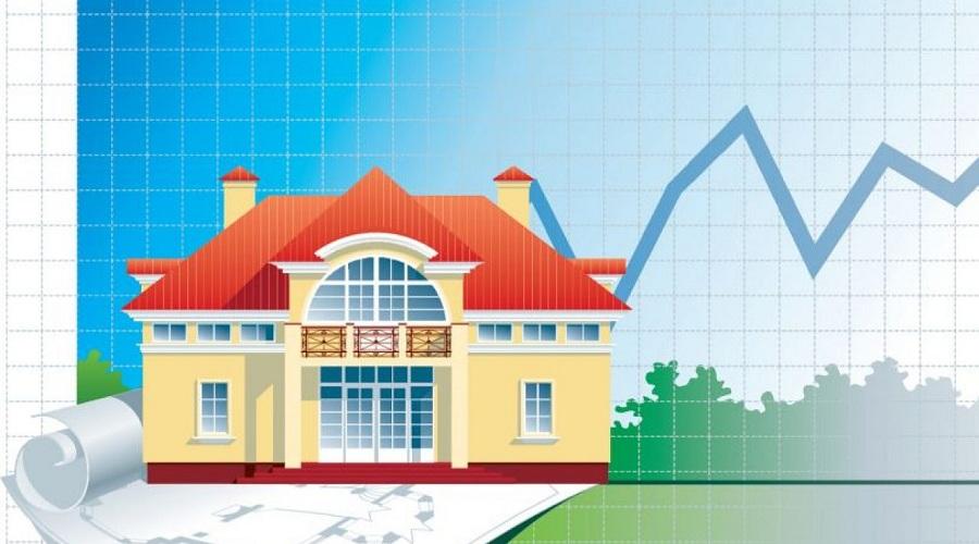 Người mua nhà ở hình thành trong tương lai có những quyền lợi gì?
