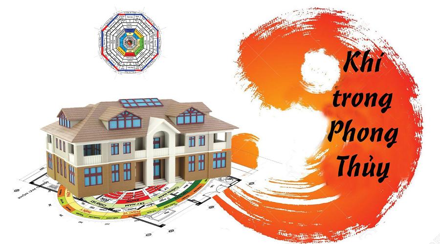 Lưu ý xây nhà để thu hút nhiều Tài lộc, Thịnh vượng năm 2020