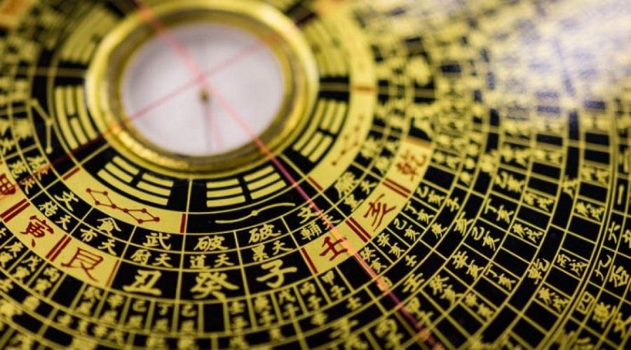 Bạn hiểu được ý nghĩa của Phong Thủy?