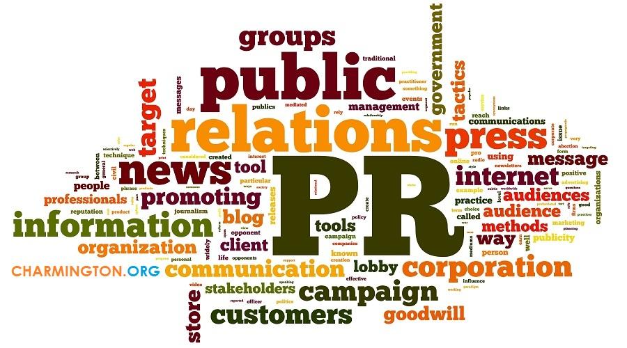 Tại sao bạn cần 8 tỷ bài viết để PR cho website cá nhân?