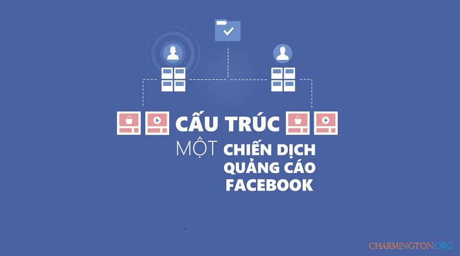 Quảng cáo Facebook, làm sao giảm được 50% chi phí?