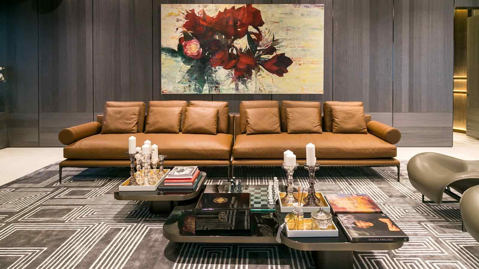 Căn hộ thương gia Aria Nha Trang Hotel & Resort Sự lên ngôi của mô hình đa năng