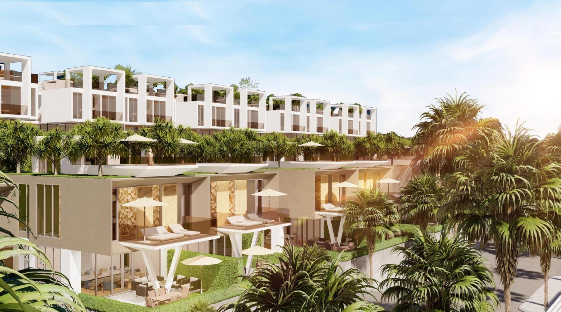 Chủ nhân biệt thự Waikiki Novaworld Phan Thiết sẽ