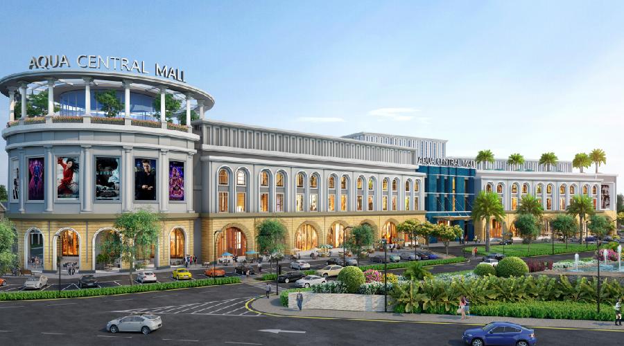 Tâm điểm bất động sản phía Đông TPHCM tiếp tục tăng giá mạnh