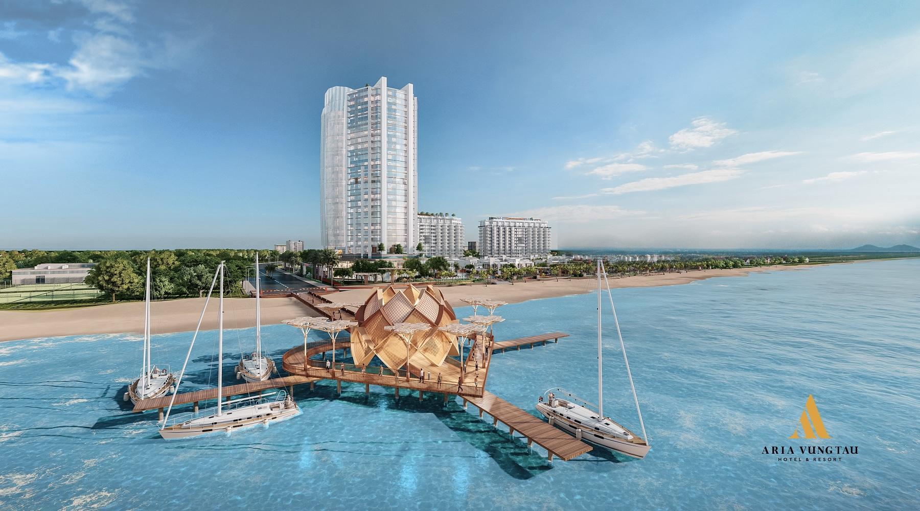https://charmington.org/public/upload/aria-vung-tau-hotel-resort-5-1576246341.jpg