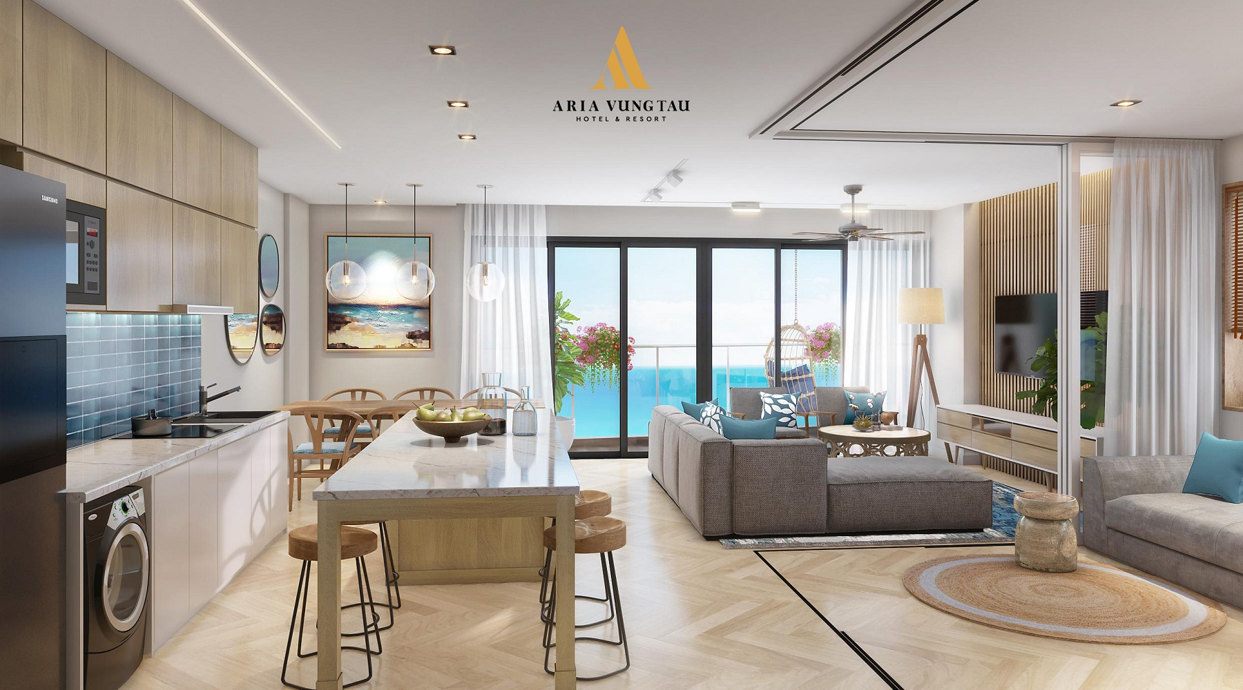 http://charmington.org/public/upload/aria-vung-tau-hotel-resort-living-room-1576246341.jpg