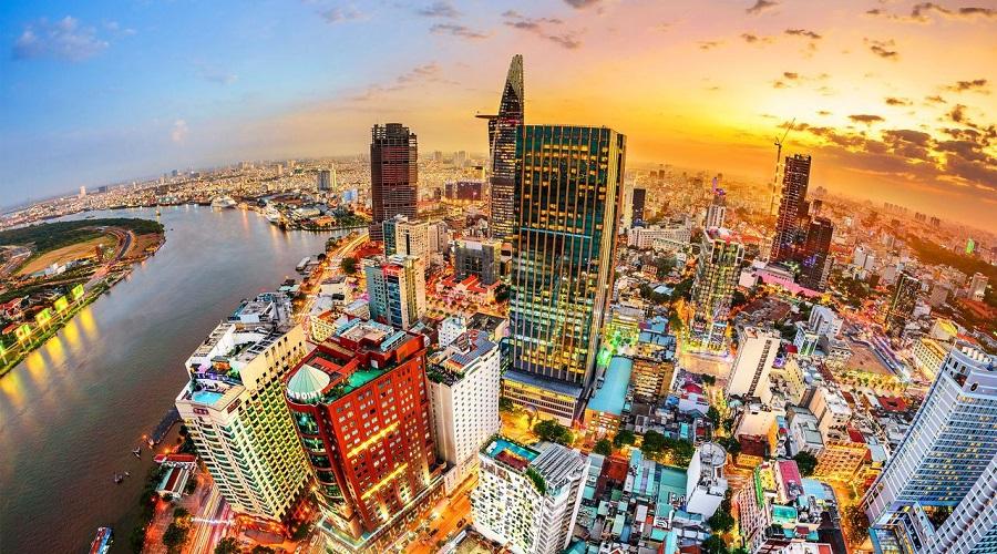 Bất động sản Việt Nam trong năm 2020 như thế nào?
