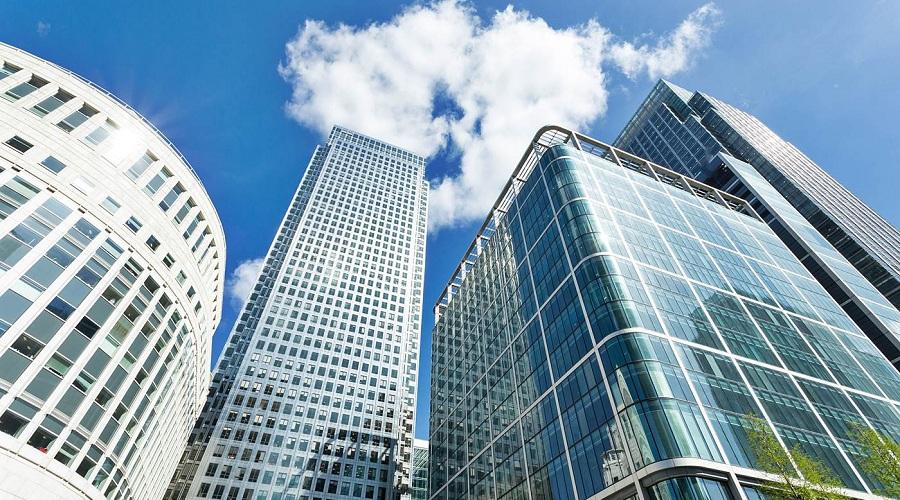 Năm 2018: sóng thị trường bất động sản đi đâu?