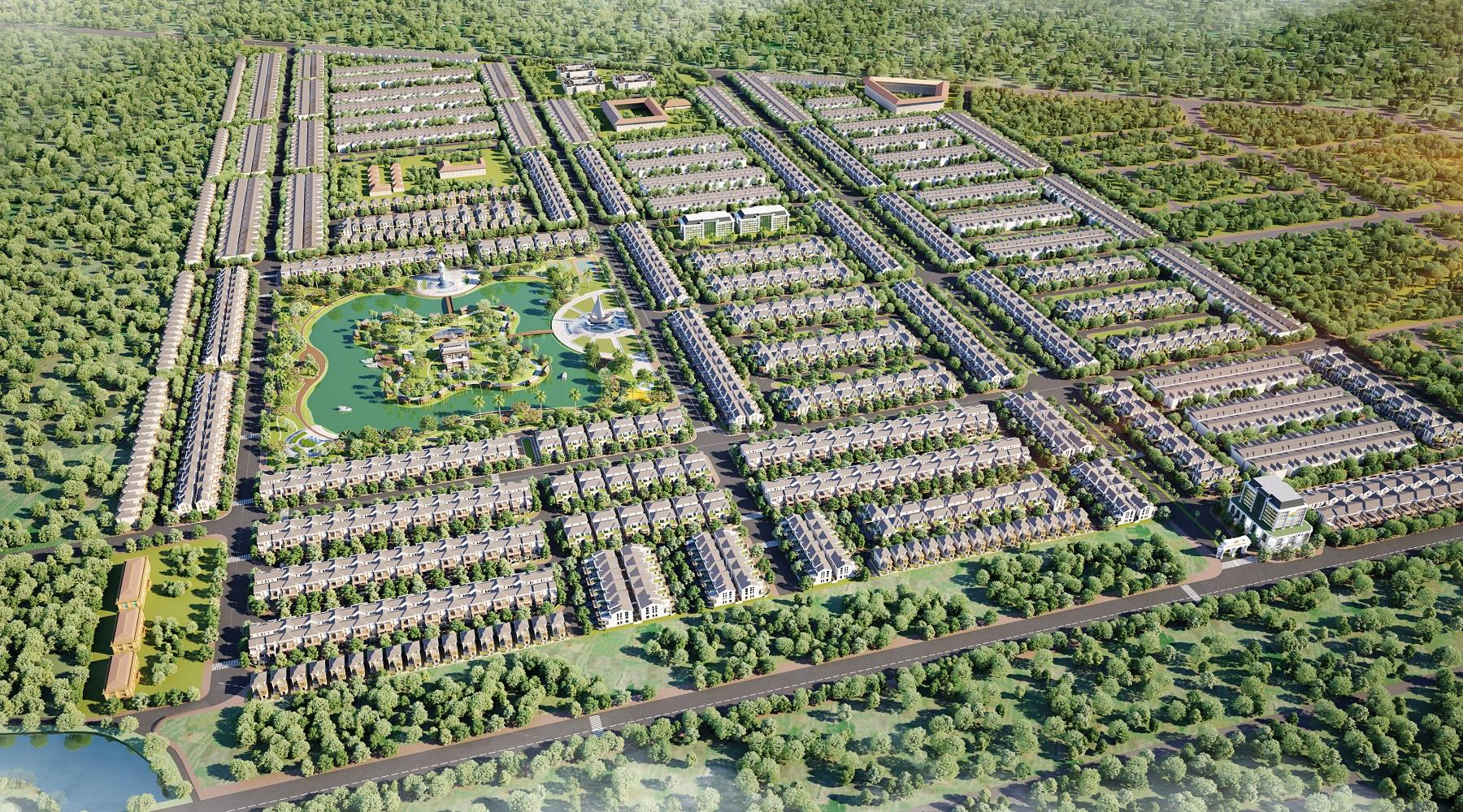 http://charmington.org/public/upload/ca-mau-new-city-tng-th-1573801177.jpg