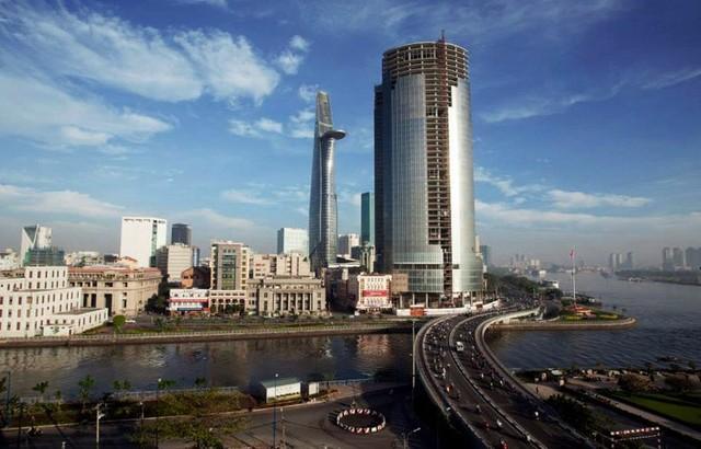 TPHCM: Thanh tra dự án M&C Tower