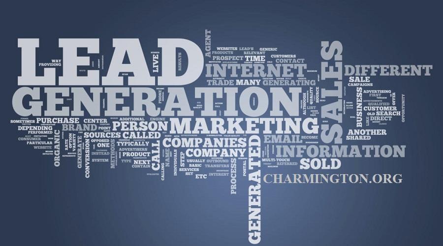 Lead Gen là gì? Vì sao môi giới coi Lead Gen là nhiệm vụ
