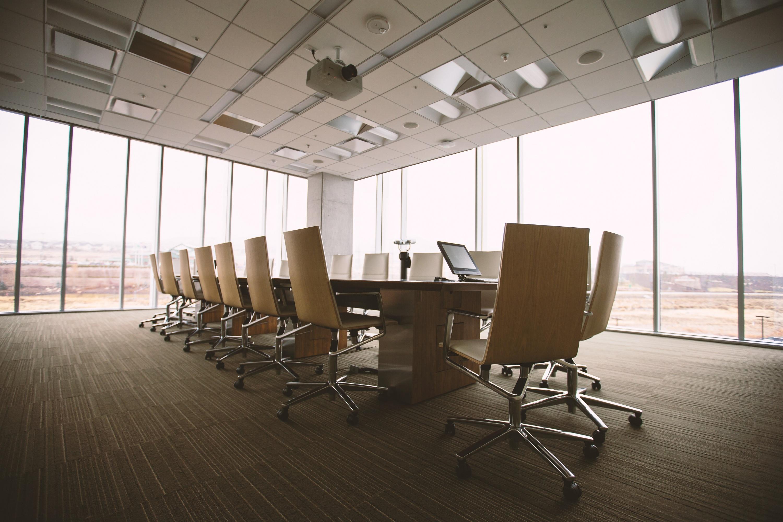 http://charmington.org/public/upload/charmington-tan-son-nhat-officetel-view-1545497590.jpg