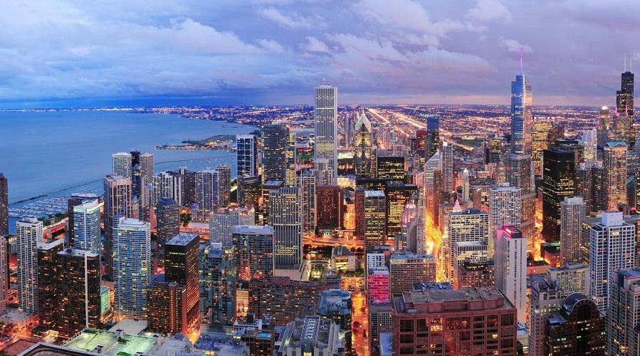 Các Thành phố thành công họ sẽ đầu tư bất động sản như thế nào?