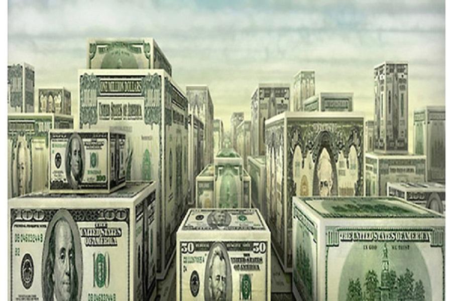 8 lời khuyên về tiền bạc của người kiếm được 500.000 USD mỗi năm ở tuổi 30