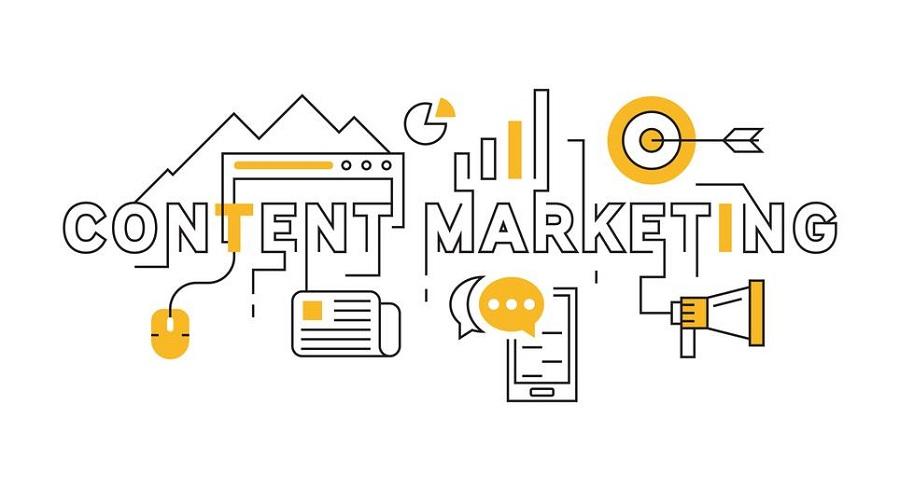 Những điều quan trọng cần biết về Content Marketing
