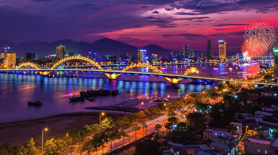 Bất động sản Đà Nẵng sẽ bứt phá sau mùa dịch?