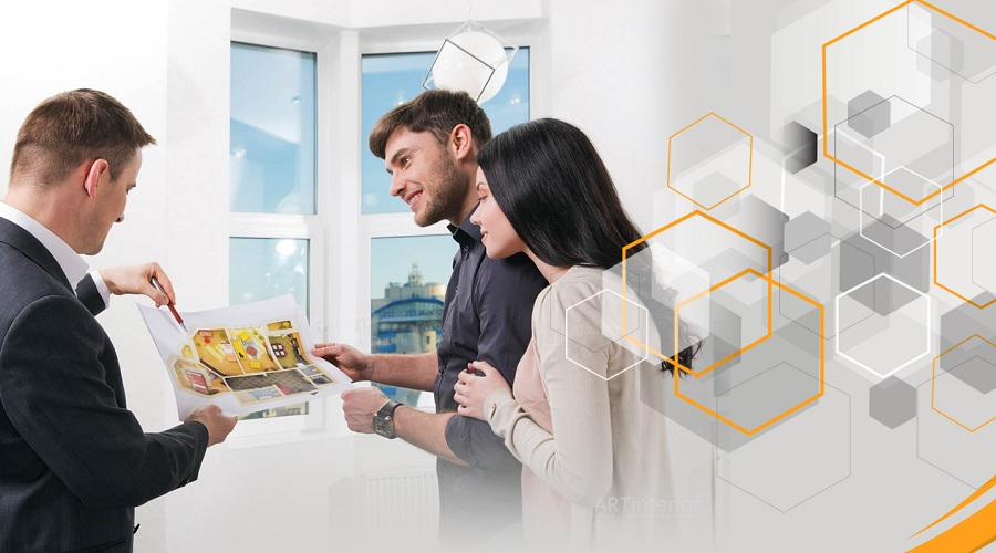 Những lưu ý để tránh rủi ro khi đặt cọc mua nhà