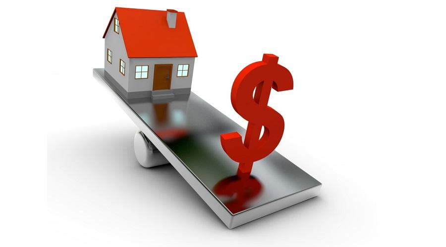 Chọn loại bất động sản nào đầu tư hiệu quả?