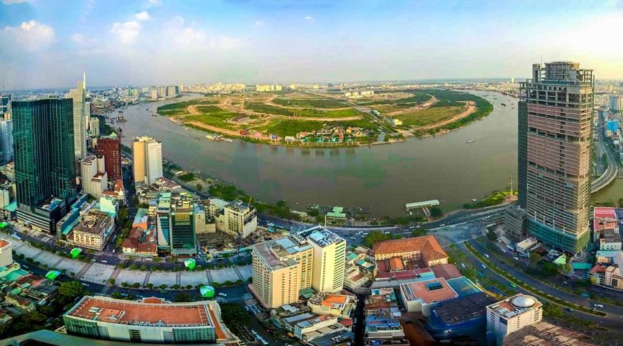 Những kiểu nhà đầu tư bất động sản tại Việt Nam