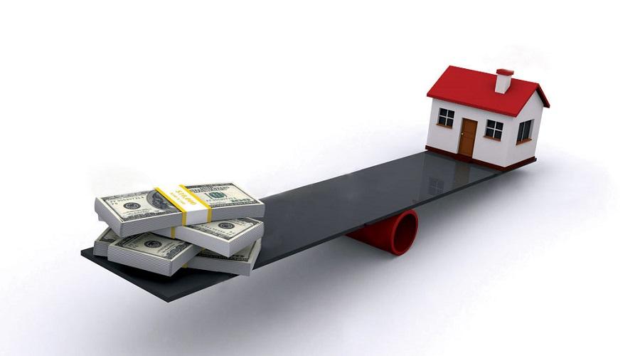 Chia sẽ kinh nghiệm định giá bán nhà