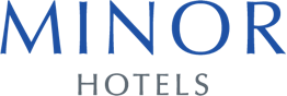 MINOR HOTELS NOVABEACH CAM RANH RESORT & VILLAS