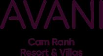 MINOR HOTELS NOVABEACH CAM RANH RESORT & VILLAS