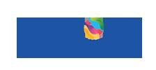 Logo Novaworld phan thiet