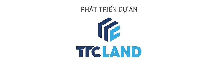 DỰ ÁN OFFICETEL T-ONE TÂN SƠN NHẤT QUẬN PHÚ NHUẬN TTC LAND