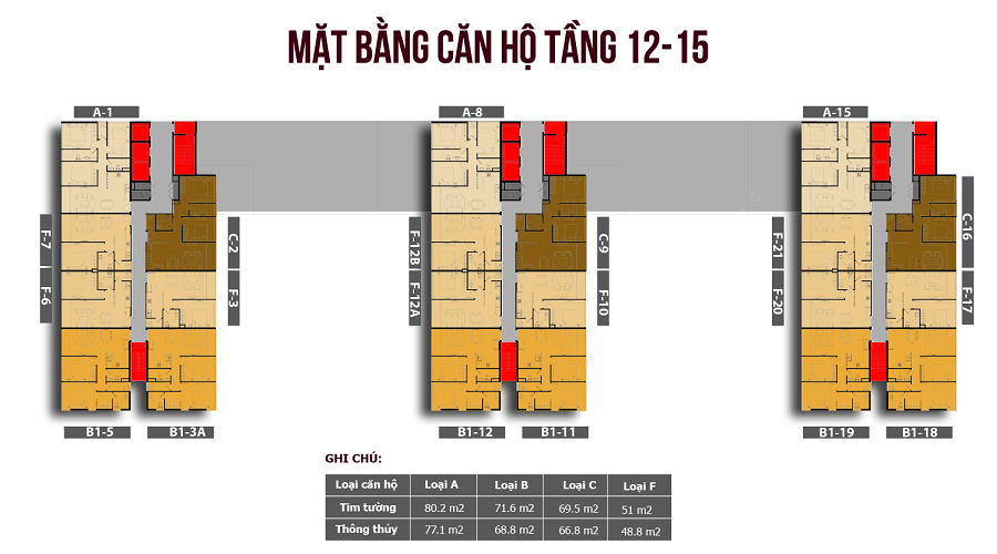 tang 12 15 charmington la pointe