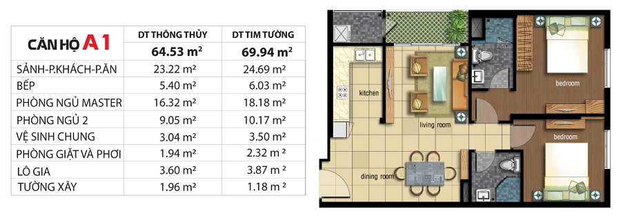 luxury home A1M1