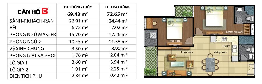 luxury home BM2