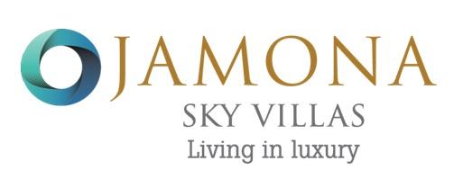 logo sky villas jamona city quan 7