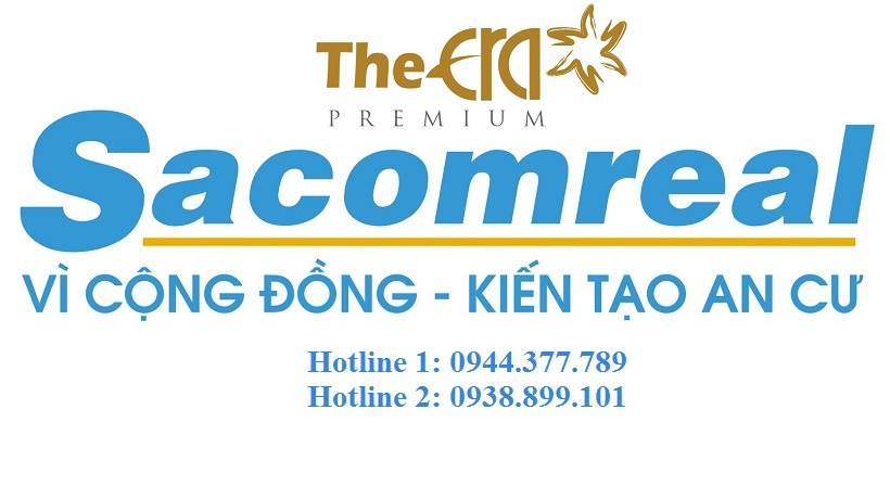 logo sacomreal the era premium