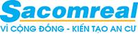 sacomreal logo