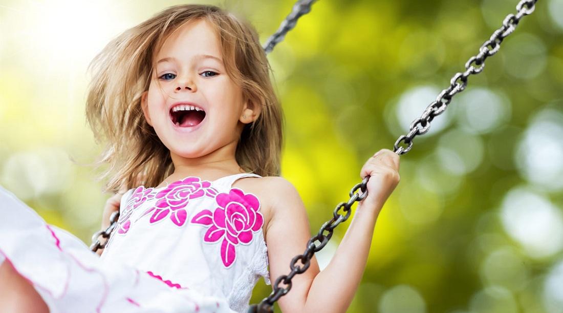 https://charmington.org/public/upload/jamona-sky-villas-children-1535905432.jpg