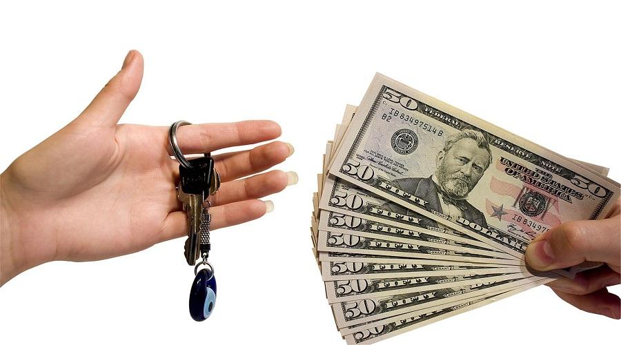 Chia sẻ kinh nghiệm đặt cọc mua nhà bạn nên biết