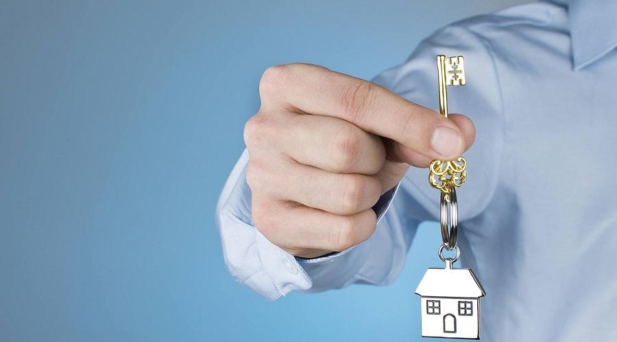 Trước khi mua nhà Bạn cần cân nhắc những dấu hiệu sau