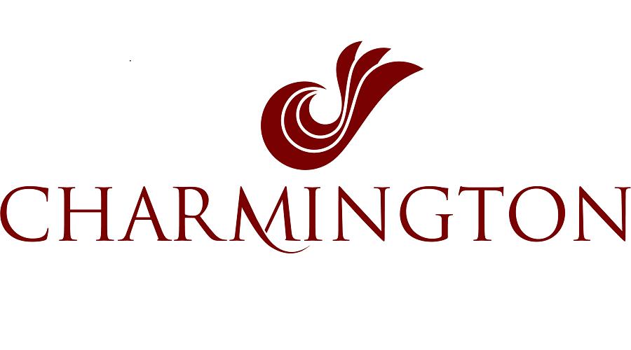 https://charmington.org/public/upload/logo-dng-charmington-01-copy-1522837249.png