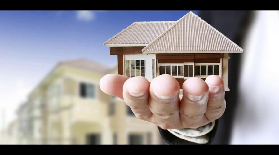 Bạn mua nhà thì nên nắm những kiến thức này