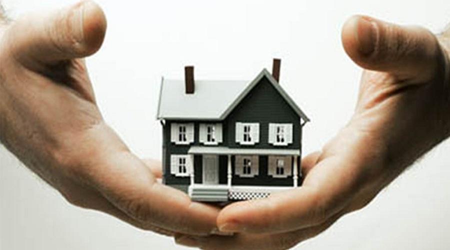 Quyền lợi của người mua nhà hình thành trong tương lai nên biết