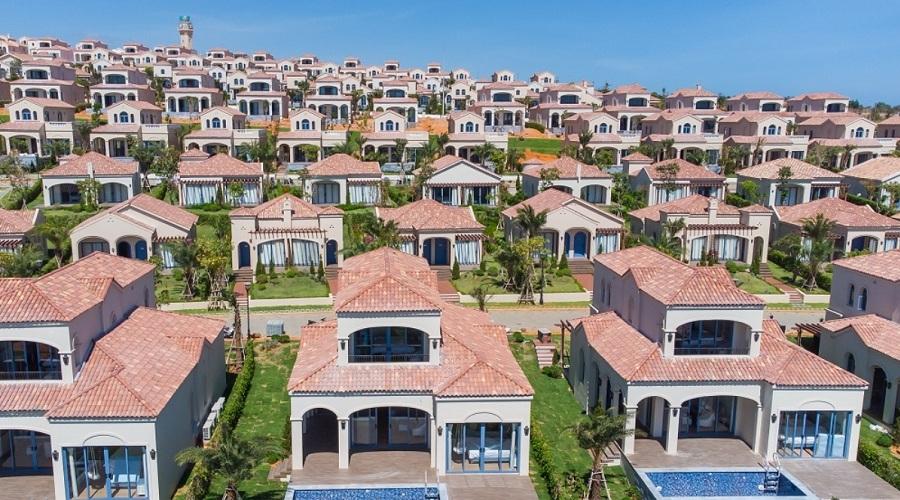 Savills Hotels: Việt Nam có nhiều tiềm năng phát triển thành điểm đến nghỉ dưỡng quốc tế