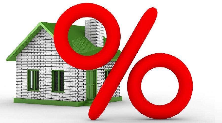 Lãi suất cho vay Nhà ở xã hội (NOXH) năm 2018 là 5%