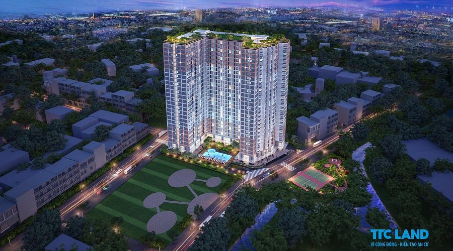 Một số quy định của pháp luật sẽ tác động mạnh đến thị trường bất động sản năm 2018
