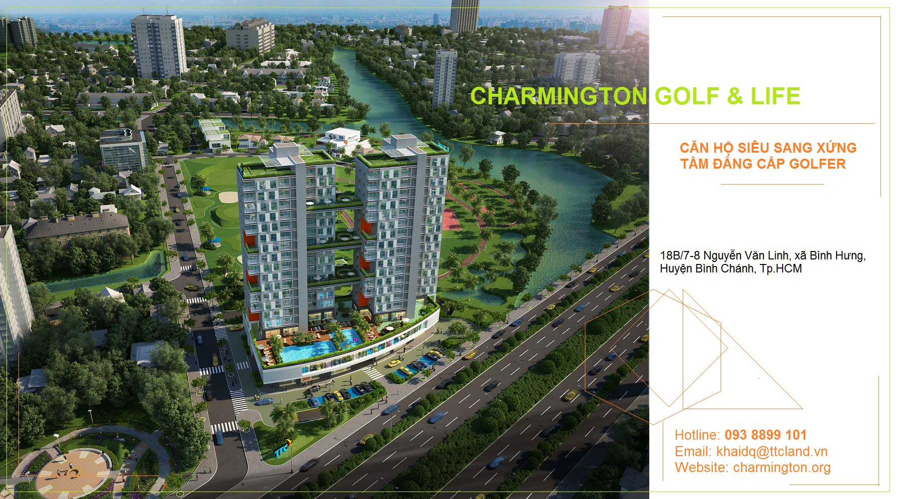 http://charmington.org/public/upload/phoi-canh-charmington-golf-life-1552494275.jpg