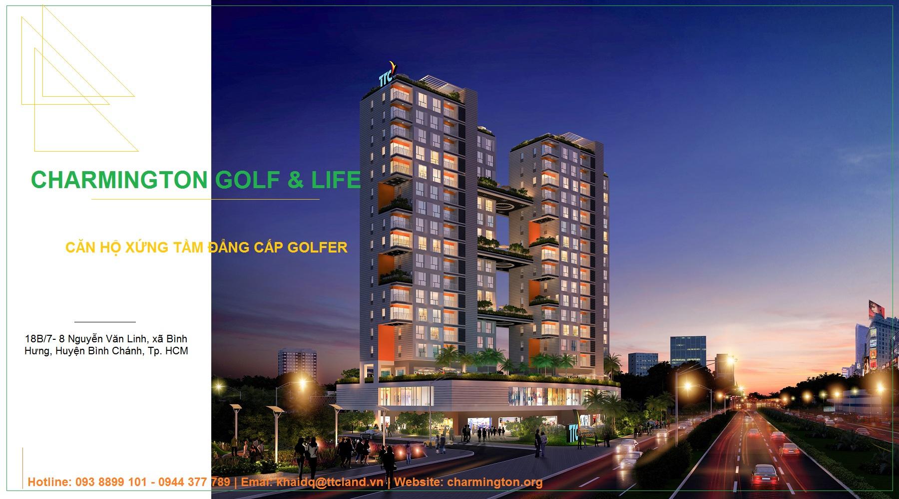 http://charmington.org/public/upload/phoi-canh-dem-charmington-golf-life-1552494275.jpg